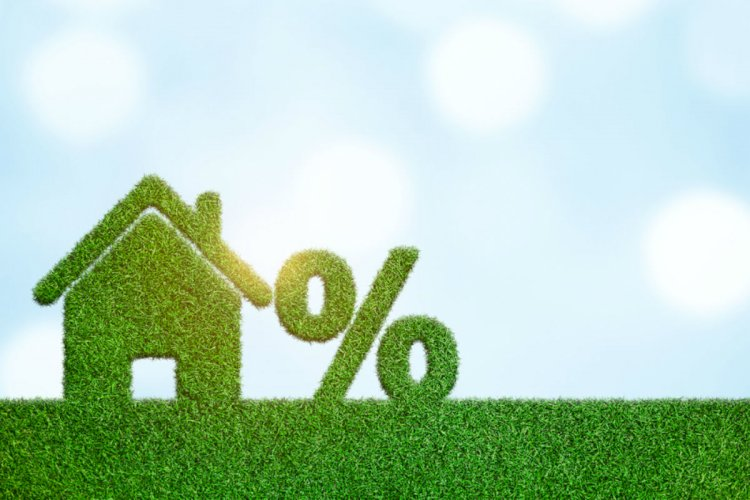 1% Mortgage Loans… How do they catch you?